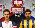 E-Sporun 'Süper Kupası 'Wolfteam ile ilk kez Türkiye'de