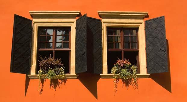 Düfa Silosan Elasteks ile dört mevsim üstün koruma