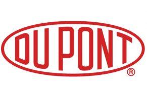 DuPont ikinci çeyrek ve ilk yarı sonuçlarını açıkladı