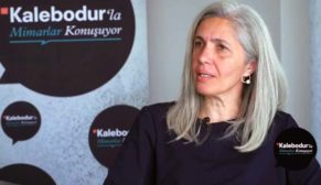 Yatırımcılar İzmir'i bereketli topraklar olarak görüyor'