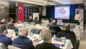 DYO, Ankara'da 'Ustalığa Değer' katmaya devam ediyor