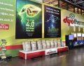 Dyo yenilikçi yalıtımla geleceğe yatırım yaptı