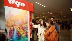Renkli DYOloglar İzmir Yaşar Üniversitesi'nde gerçekleşti