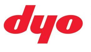 Dyo, Yapı Fuarı-Turkeybuild İstanbul'da
