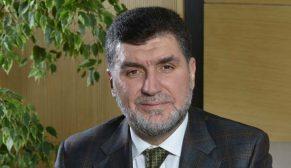 Cihan İnşaat Yönetim Kurulu Başkanı Ertuğrul Yavuz Pala: Sektör ekonomiyi büyütmeye devam edecek