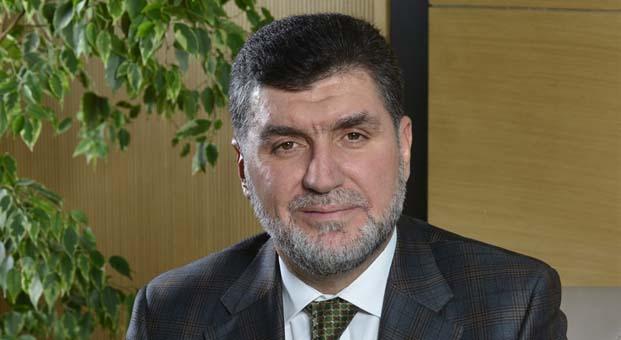 Ertuğrul Yavuz Pala: Faizlerdeki olası bir düşüş satışları daha da artıracaktır