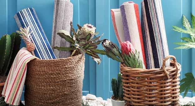 English Home ile rengarenk bir yaz sizleri bekliyor
