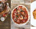 Yenilenen Eataly lezzetleri ile yaza merhaba