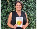 Ebru Demirhan Çocuğumla Beraber İyileşiyorum'da okurları çocukluklarına davet ediyor