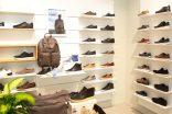 ECCO Palladium mağaza açılışını ünlülerle yaptı