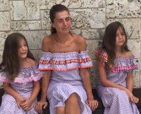 Eda Kosif: Anneme kızdığım şeyleri şimdi ben çocuklarıma yapıyorum