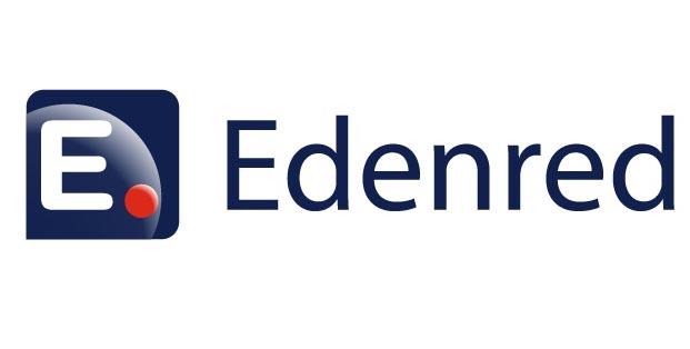 Avrupa'da online ödeme sistemi Edenred'le modernleşiyor