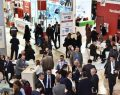 Egeli sanayiciler Türkiye iklimini değiştirecek zirveye hazırlanıyor