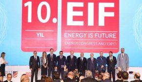 Türkiye'nin en eski doğalgaz santrali ile 120 milyon euro'luk tasarruf