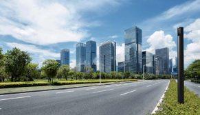 Ekin Spotter ile yapay zekayla yönetilen akıllı şehirlerin dönemi başlıyor