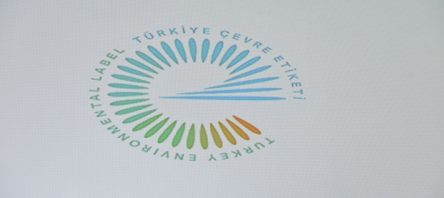 Türkiye'nin Eko Etiket logosu belirlendi