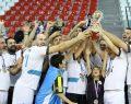 Ekol'den çifte şampiyonluk