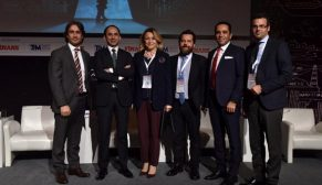 Schneider Electric Forum İstanbul'da sanayi ve ekonomide dijital dönüşümü konuştu