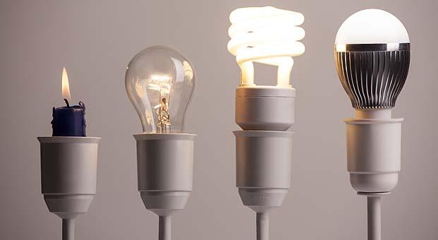 Enerji verimliliğinde25 ülke arasında 16. sıradayız