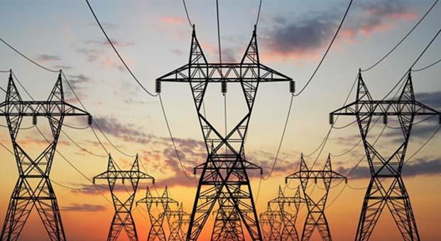 22 Kasım 2017 İstanbul Eyüp elektrik kesintisi