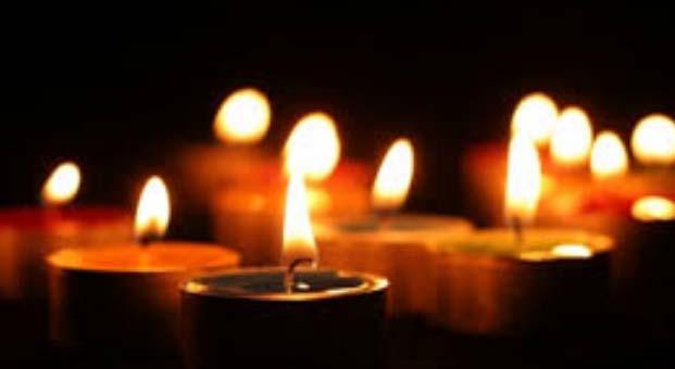 İzmir Menderes'te elektrik kesintisi 14 Kasım 2017 elektrik ne zaman gelecek?