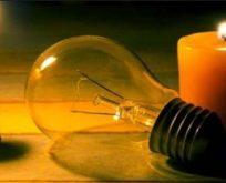 İstanbul Pendik'te elektrik kesintisi 18 Nisan 2018 Pendik'te elektrik ne zaman gelecek