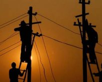 Polatlı'da elektrikler ne zaman gelecek 11 Ocak 2018 elektrik kesintisi