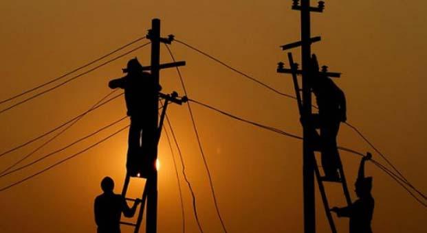 Esenler 29 Ekim 2019 Salı elektrik kesintisi ve Silivri 29 Ekim 2019 Salı elektrik kesintisi