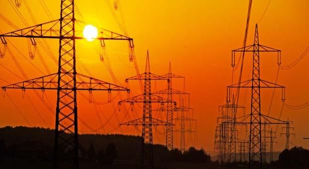 İzmir Konak elektrik kesintisi 29 Kasım 2017 elektrik ne zaman gelecek