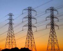 İzmir Kiraz'da elektrik kesintisi 15 Kasım 2017