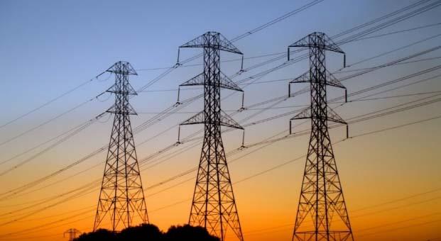 Ankara Yenimahalle'de elektrik kesintisi 28 Kasım 2017 elektrik ne zaman gelecek