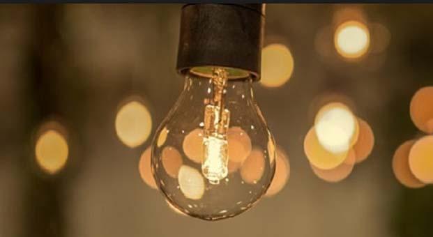 Ankara Altındağ elektrik kesintisi 26 Kasım 2017 elektrik ne zaman gelecek?