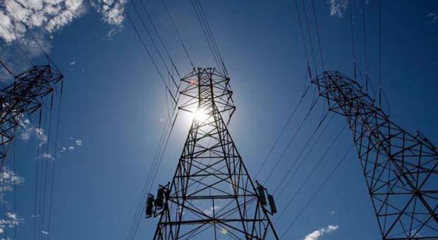 İzmir Konak'ta elektrik kesintisi 15 Kasım 2017