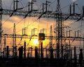 Ankara Altındağ'da elektrik kesintisi 3 Kasım 2017 elektrik ne zaman gelecek?