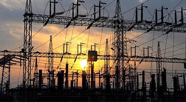 31 Ekim 2019 Perşembe Esenler ve Esenyurt elektrik kesintisi