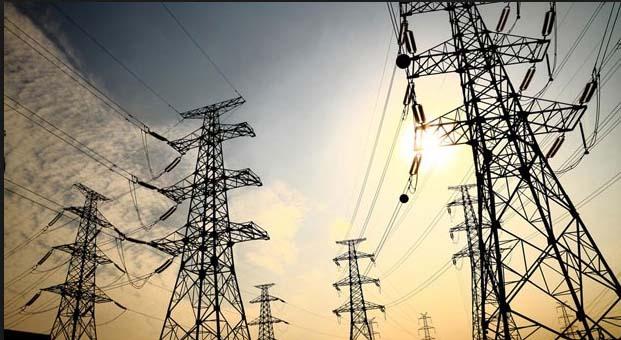 İstanbul Arnavutköy'de elektrik kesintisi 26 Kasım 2017 elektrik ne zaman gelecek?