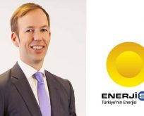 Enerjisa Enerji ve Başkent EDAŞ'ın AA (Tur) kredi notu ve durağan görünümü teyit edildi