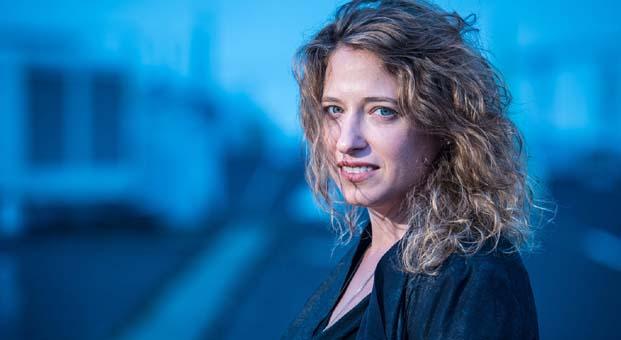Ünlü Kadın Yönetmen Elite Zexer 15. Akbank Kısa Film Festivali'nin konuğu