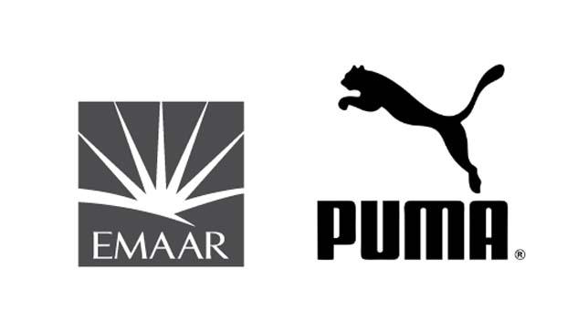 desiBel Ajans'a iki yeni marka: PUMA Türkiye ve Emaar Türkiye
