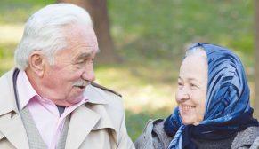 TOKİ bu yıl 15 bin emekliyi ev sahibi yapacak