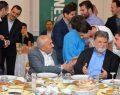 Eminevim İzmir Enternasyonal Fuarı'nda faizsiz sistemi tanıttı