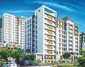 3. İstanbul Başakşehir'de 350 ev satıldı