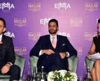 Emma Türkiye'deki yeni yatırımları için fon oluşturuyor