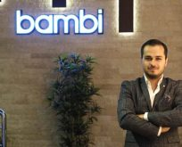 Bambi Yatak'tan ekonomiye destek için yüzde 15 indirim