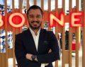 Boyner, kurumsal satış kanalında son üç yılda yüzde 150 büyüdü