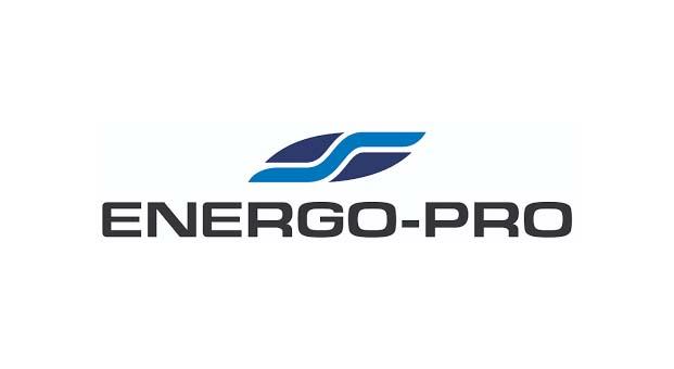 Energo Pro, Aristo İletişim'i seçti