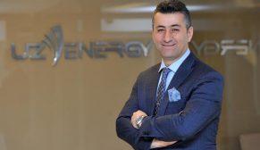Elektrik tüketiminin yüzde 40'ını sanayi kuruluşları yapıyor