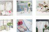 English Home mağazalarında düğün heyecanı başlıyor