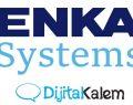ENKA Systemshalkla ilişkiler ajansı olarakAjans Dijital Kalem'iseçti