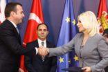 ENKA'dan 745 milyon Euroluk proje